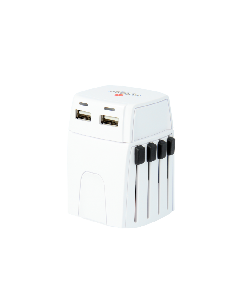 MUV Micro USB