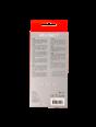 Packaging back Power Bank RELOAD 7
