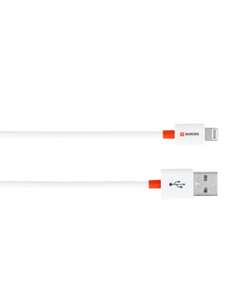 Charge'n Sync Lightning Connector Kabel