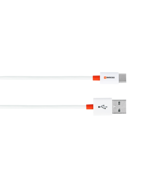 Charge'n Sync USB Type-C Kabel