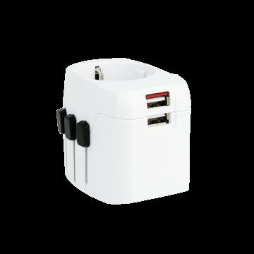 PRO Light USB
