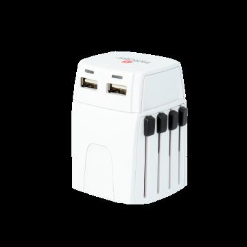 MUV Micro USB 2.4 A