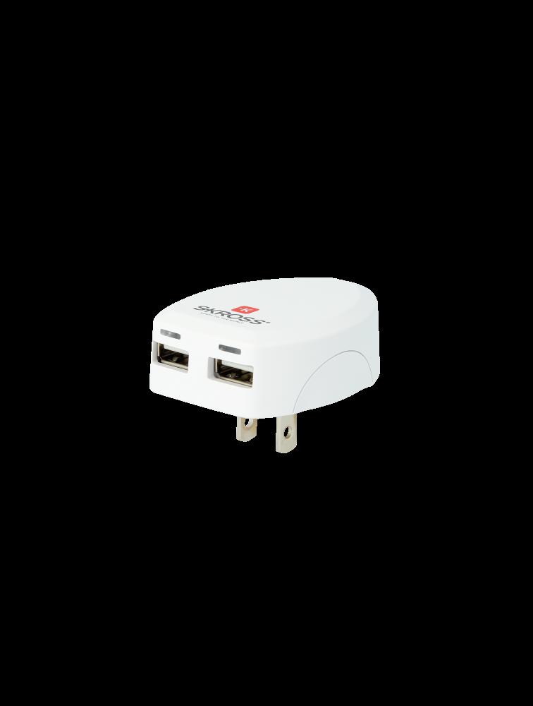 USB -Ladegerät US USB Charger