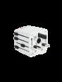 Weltreiseadapter MUV Micro UK Stecker