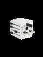 Weltreiseadapter MUV Micro, UK-Ausgang