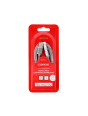 2in1 Charge'n Sync Micro USB & Lightning Connector, Kabel, Verpackung Vorderseite