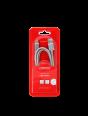 Charge'n Sync USB Type-C (3.0), Kabel, Verpackung Vorderseite