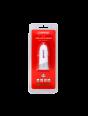 Verpackung Vorderseite Auto-Ladegerät für den Zigarettenanzünder mit Quick Charge Funktion: USB Car Charger - Quick Charge 3.0