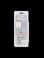 Verpackung Rückseite Auto-Ladegerät für den Zigarettenanzünder mit Lightning Connector Kabel: USB Car Charger & Lightning Connector